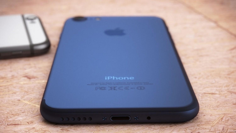 В Татарстане началась предпродажа iPhone 7 и iPhone 7 Plus от 57 000 рублей