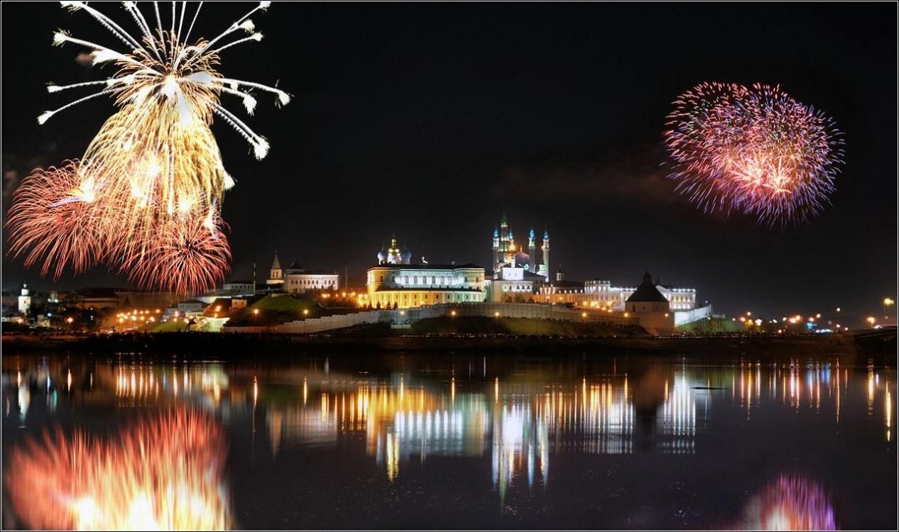 Татарстанцы будут меньше отдыхать