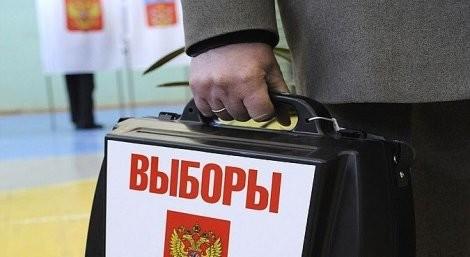 Проголосовавшие 18 сентября казанцы получат браслеты для бесплатного проезда и посещения музеев
