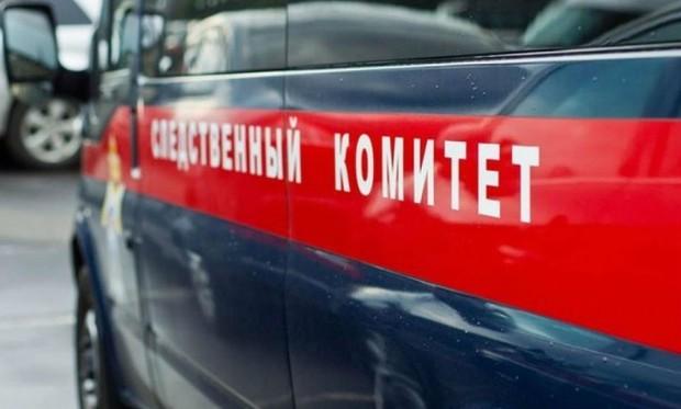 На Ставрополье убит заместитель имама села в Нефтекумском районе