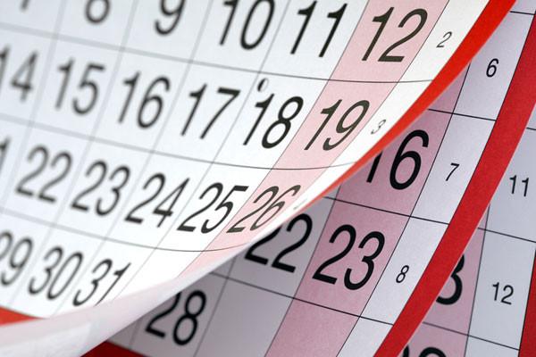 Минниханов отменил дополнительные выходные в Татарстане