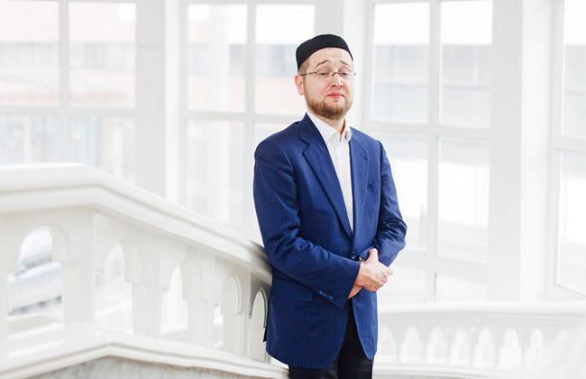 ДУМ Москвы предостерегло шиитов от совершения обрядов в Соборной мечети