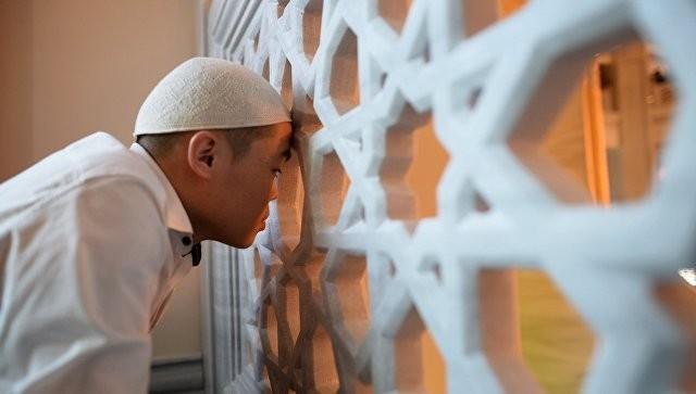 Совет муфтиев: есть угроза раскола среди российских мусульман