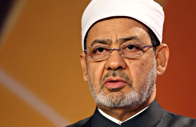 Эмомали Рахмон вновь попал всписок 500 влиятельных мусульман мира