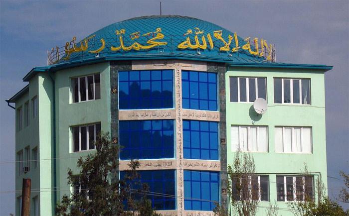 Исламский медицинский центр появится вМахачкале