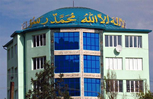 Бесплатная медицина с соблюдением норм Ислама
