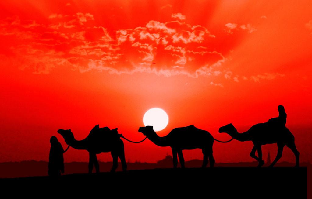 Месяц Мухарррам и начало нового года мусульман
