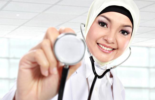 Открытие в исламской медицине увеличивает выживаемость на 25%