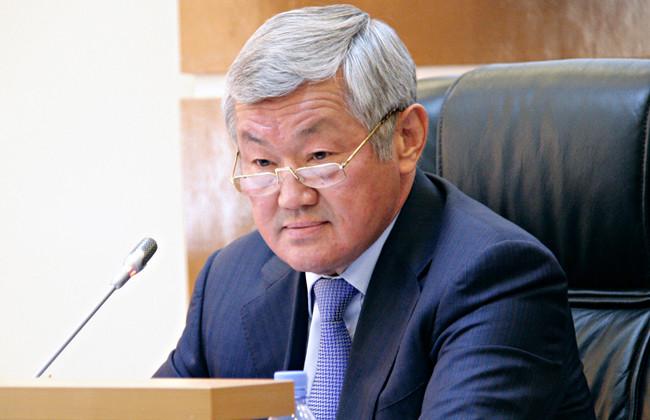 200 специалистов командированы в Актюбинскую область для предотвращения экстремизма