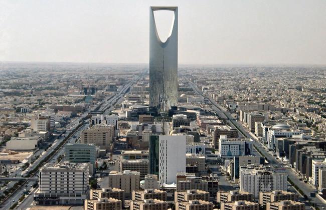 В Саудовской Аравии не проповедуют ваххабизм