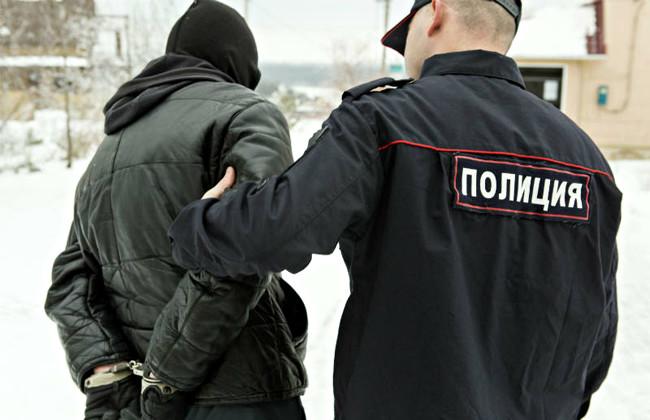 В столице России находится около 1,37 млн мигрантов— ГУМВД