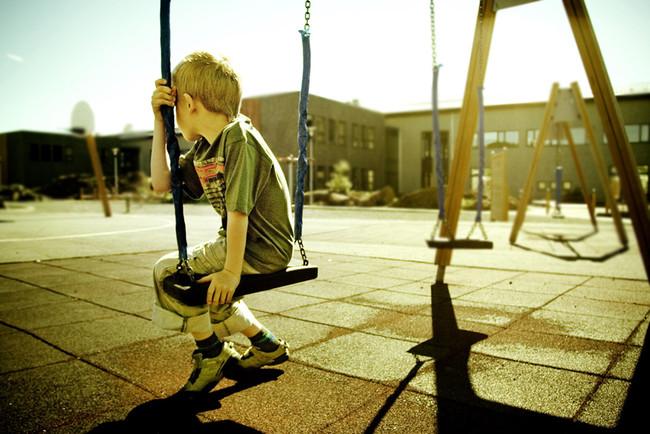 Сколько детей-инвалидов в России