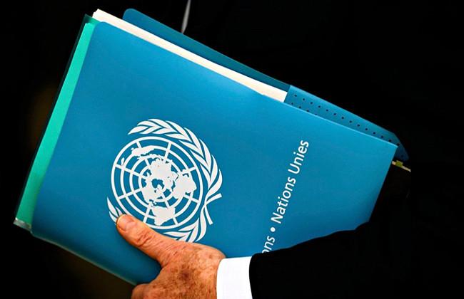 Защитники прав человека призывают исключитьРФ изСПЧ из-за Сирии