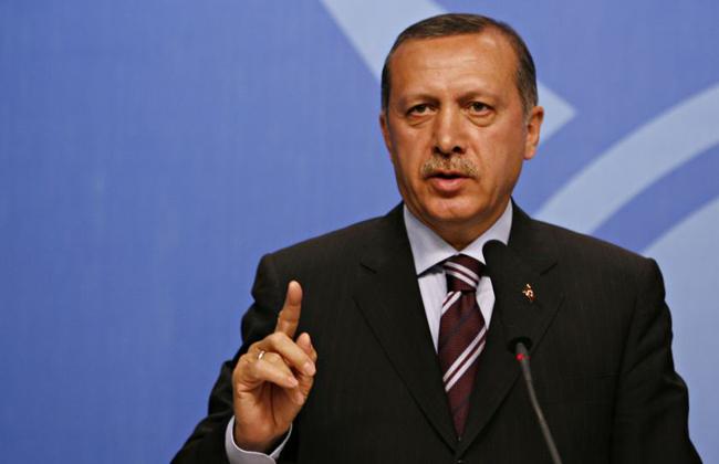отличается туалетная эрдоган назвал конечную цель операции турции в сирии таким