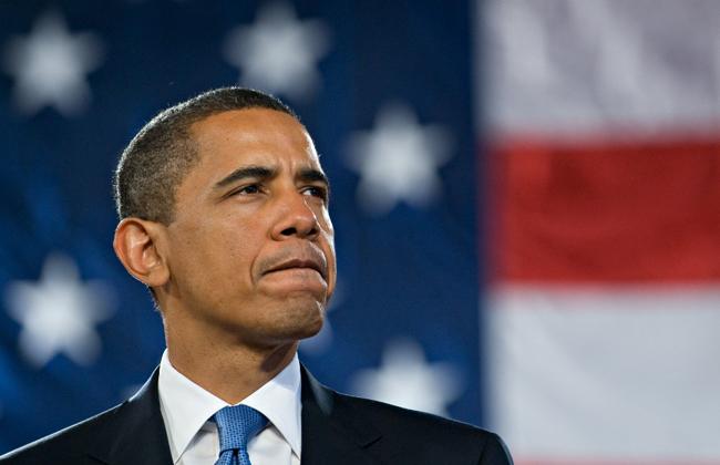 МИД прокомментировал решение Обамы относительно главарей «ан-Нусры»