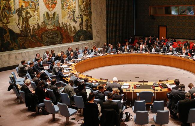 Саудовская Аравия настаивает наэкстренной встрече ООН из-за ситуации вСАР