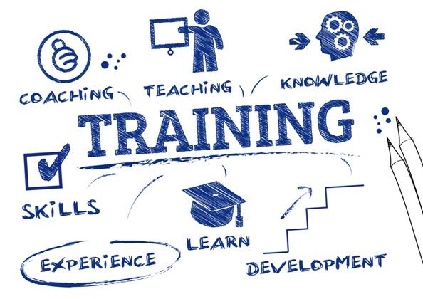 Где можно разместить объявление о психологическом тренинге продажа малого бизнеса в мо