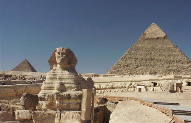 В Египте к власти приходят «Братья-мусульмане». Кто они?