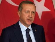 Турецкий премьер: Убийство невинных не может быть оправдано исламом