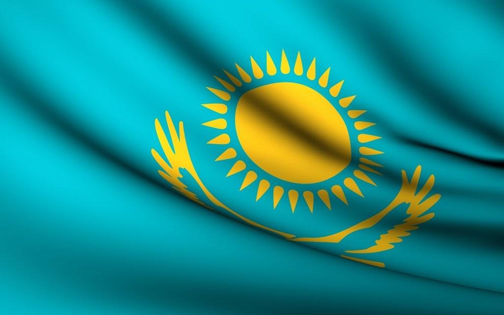 Непопулярный закон Казахстана