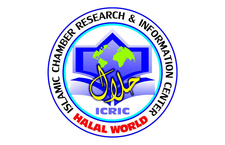 ICRIC в России