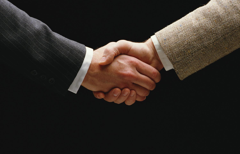 Татарстан c Кувейтом подписали меморандум о сотрудничестве в области культуры