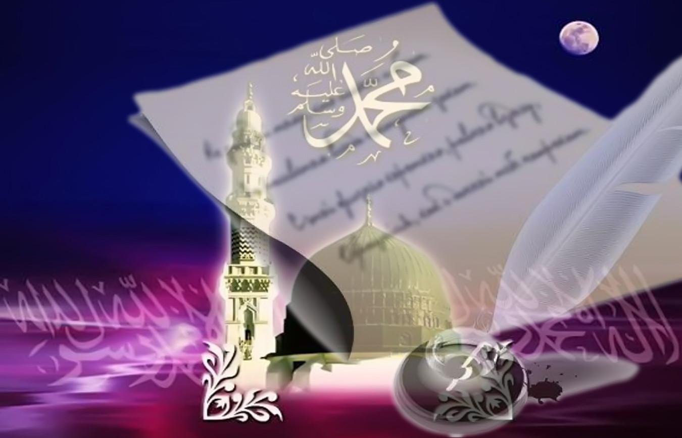 Среди победители V поэтического конкурса «Пророк Мухаммед - милость для миров» есть татарстанцы