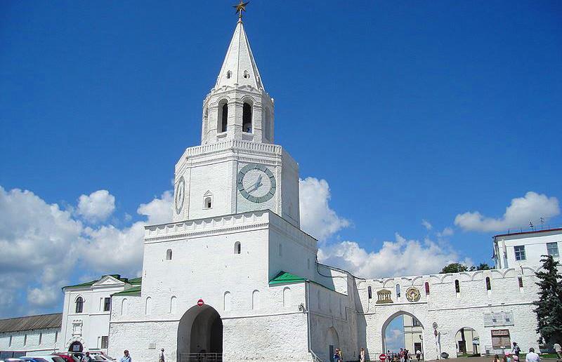 В Казани пройдет конференция Федеральной национально-культурной автономии татар