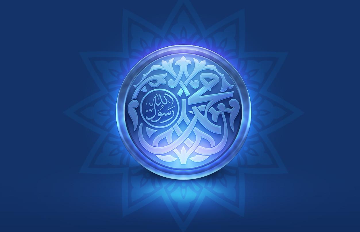 Мероприятия, посвященное «Маулид ан-Наби» в медресе «1000-летия принятия ислама»