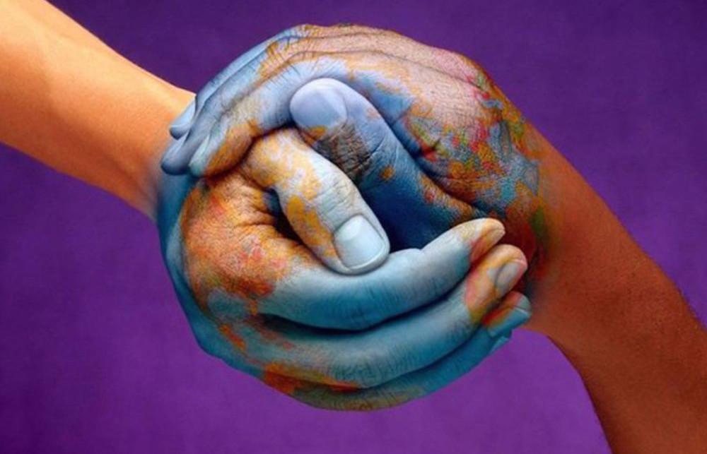 25 марта в Казани начнутся Дни Европы, в рамках которого состоится круглый стол «Ислам и демократия»