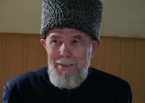 Ровно год назад этот бренный мир покинул главный казый Габделхак хазрат Саматов