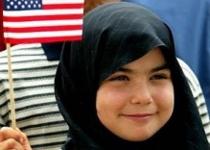 Мусульмане США 10 лет спустя: есть ли жизнь после 9/11?
