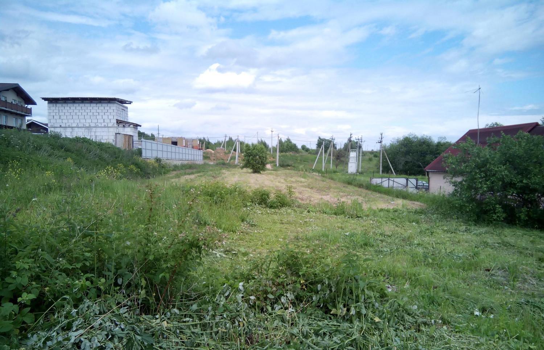 В Буинском районе ведется активная работа с местным населением в сфере религиозного образования