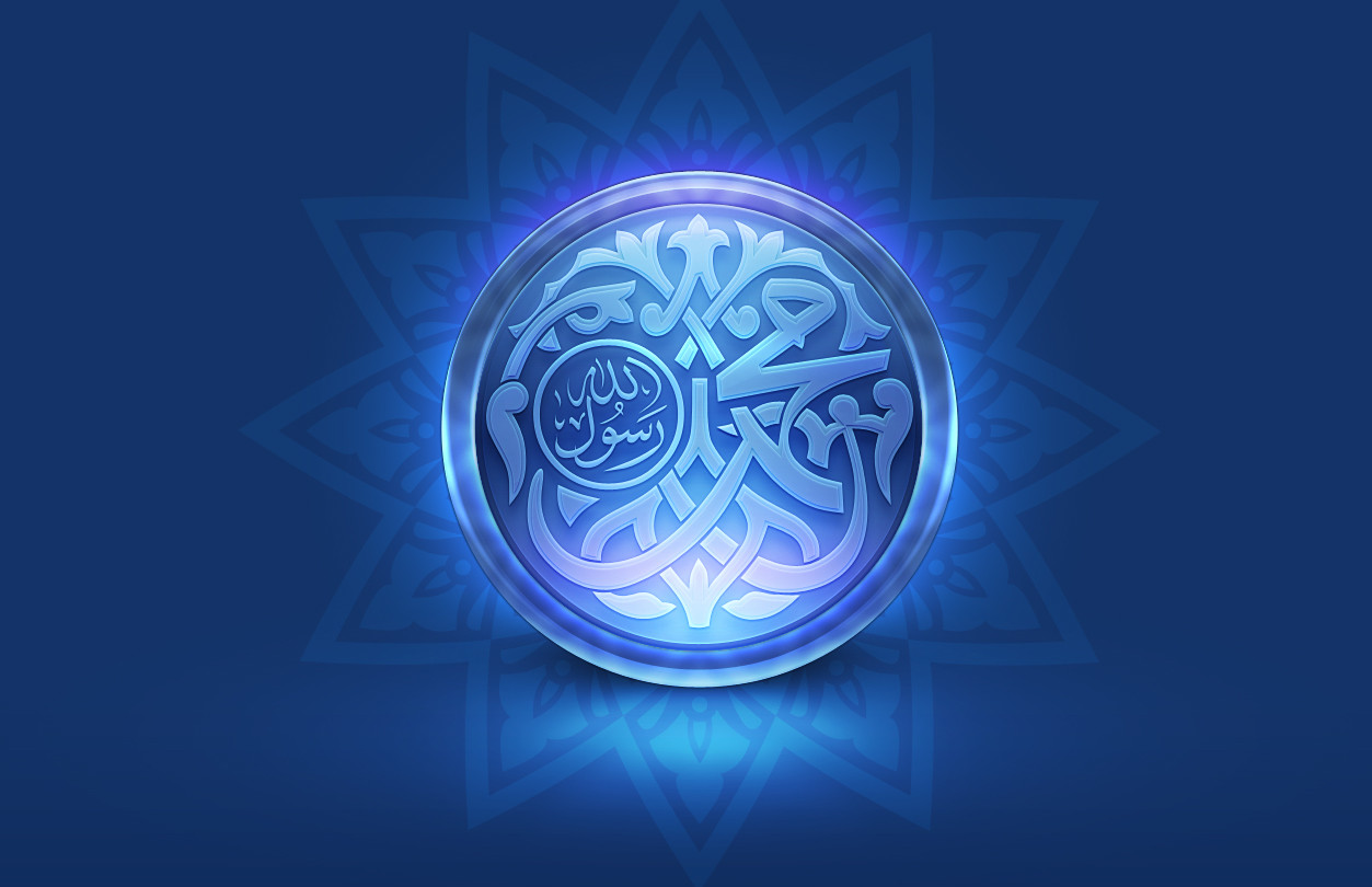 Казанские мечети проводят мероприятия, посвященные Мавлиду