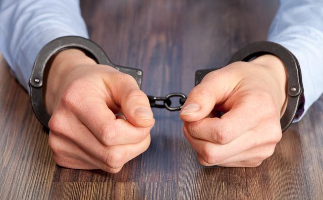 В Казани осудили человека, который обворовывал прихожан мечетей