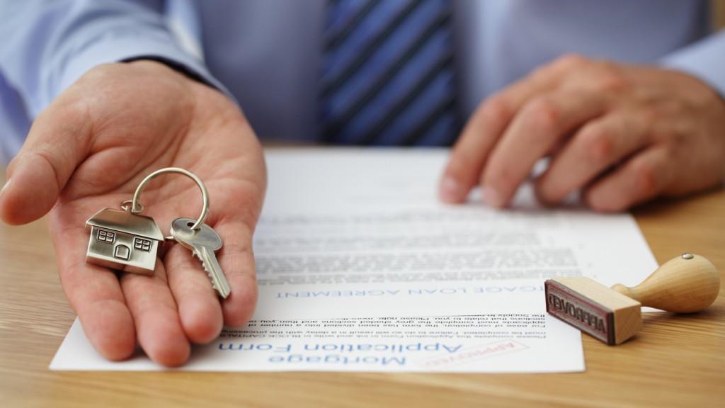 Банки лишают жилья, квартира для сироты, ЖСК делит долги жильцов