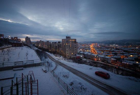 знакомства для краснокамск